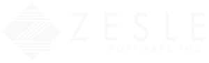 Zesle - IT Service and Linux Control Panel